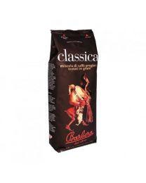 Café en grains Barbera Classica (1kg)