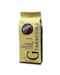 Café en grains Vergnano gran aroma (1kilo)