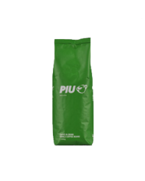 Café en grains PIU DECA (250gr)