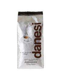 Café en grains Danesi DOPPIO (1kg)