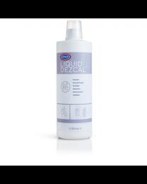 Urnex Dezcal (1 litrr )