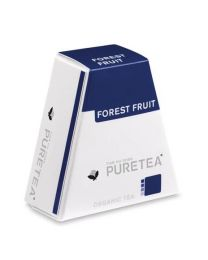 Pure Tea forest fruit 18 pc
