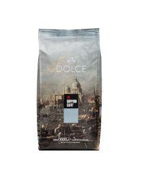 Goppion dolce café en grains