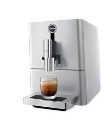 JURA ENA micro 90 espressomachine