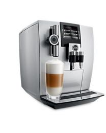 JURA J90 espressomachine