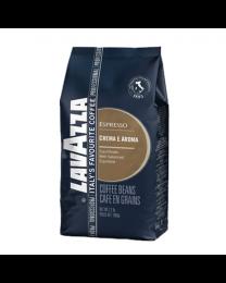 Café en grains Lavazza crema e aroma BLUE (1kg)