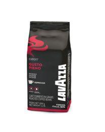 Café en grains Lavazza EXPERT vending Gusto PIENO ( 1kg)