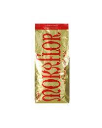 Café en grains Mokaflor ORO (1kg)