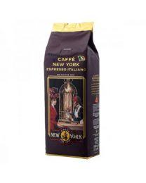 Cafe en grains New York R (1kg)