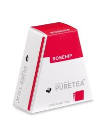 Pure Tea rosehip 18 pc
