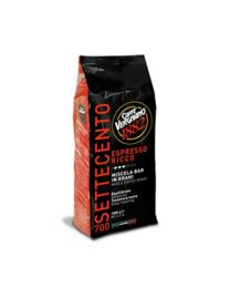 Caffé en grains Vergnano espresso RICCO 700 (1kg)