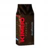 Café en grains Kimbo Deca (500 grammes)