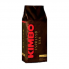 Café en grains Kimbo Extra Cream (1 kilo)