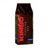 Café en grains Kimbo Extreme (1kilo)