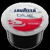 Lavazza Blue espresso intenso (100 pc)
