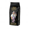 Cafe en grains Lucaffé Mr exclusive (1kg)