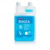 Urnex Rinza Nettoyant à lait 1 L