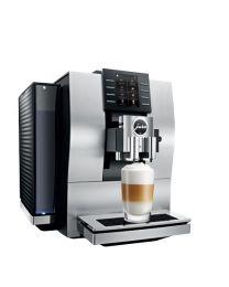 Jura Z6 koffiemachine