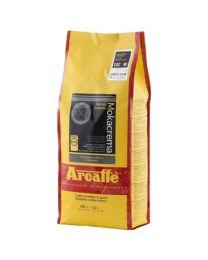 Café en grains Arcaffe Mokacrema (1kg)