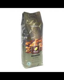 Café en grains Beyers dessert (1kilo)