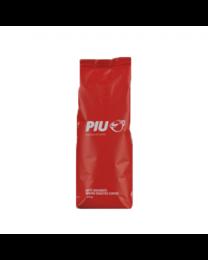 PIU classico (250gr moulu)