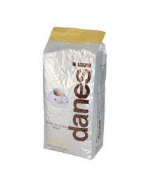 Café en grains Danesi oro (1kg)