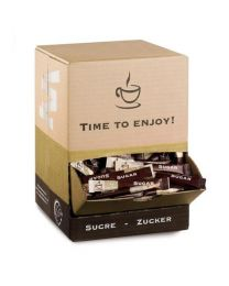 Sucre Time to enjoy (600pc x 5g )
