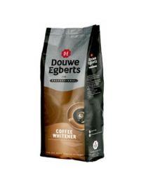 douwe egberts lait en poudre (1kg)