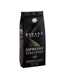 Café en grains Parana caffé Espresso Italiano (1kg)