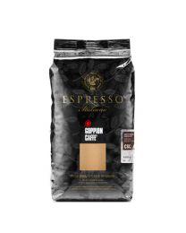 Goppion espresso italiano
