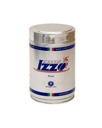 Café en grains Izzo silver (250g)