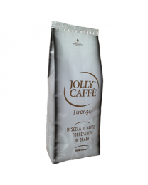 Café en grains Jolly TSR (500g ) Conservation 10/2017