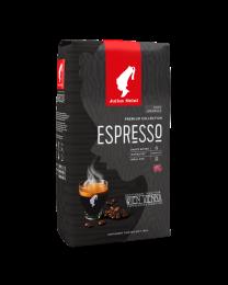 Julius Meinl premium collection espresso