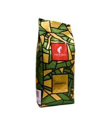 Cafe en grains Julius Meinl caffe del Moro Aromatico (1kg)