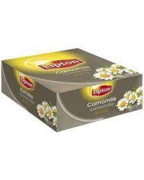 Lipton Kamille 100pc