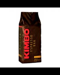 Café en grains Kimbo Top Flavour(1 kilo) - Conservation 07/2019