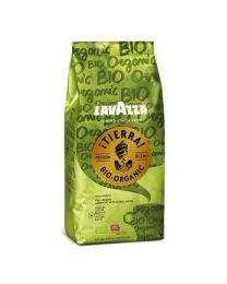 Café en grains Lavazza Tierra BIO