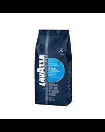Café en grains Lavazza DECA (500gr)