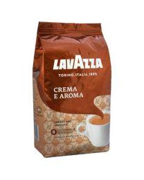 Café en grains Lavazza crema e aroma (1 kilo)