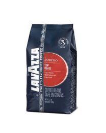 Café en grains Lavazza top class (1kilo)