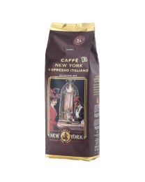 Café en grains New York XXXX avec Blue Mountain (1kg)