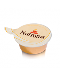 Nutroma Cups Horeca (200 pc)