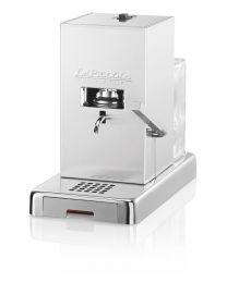La piccola piccola machine à café