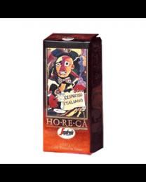 Café en grains Segafredo Horeca (1kilo)