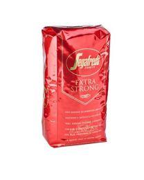 Café en grains Segafredo Extra Strong (1kilo)