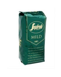 Café en grains Segafredo Extra Mild (1kilo)