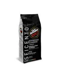 Caffé en grains Vergnano espresso CLASSICO 600 (1kg)
