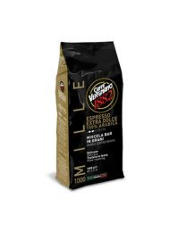 Café en grains Vergnano extra dolce 1000 (1kilo)