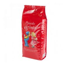 Cafe en grains Lucaffé piccolo & dolce (1kg)