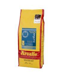 Café en grains Arcaffe Gorgona (1kg)